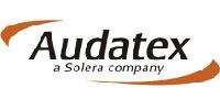 Logo Autodadex