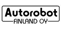 Logo Autorobot