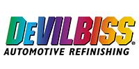 Logo Devilbiss