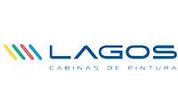 Logo - Lagos